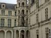 Chambord-3931_1